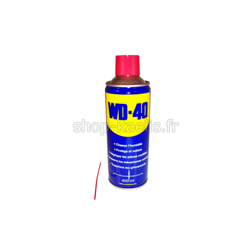 wd40 200ml lubrifiant nettoyant. Black Bedroom Furniture Sets. Home Design Ideas